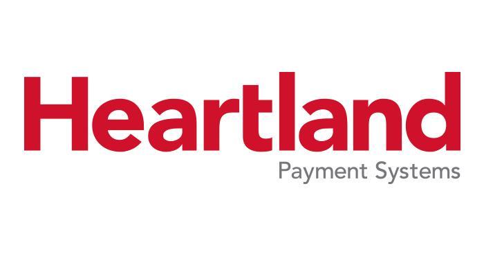 Global Buys Heartland