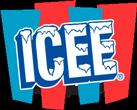 icee-logo-mobile